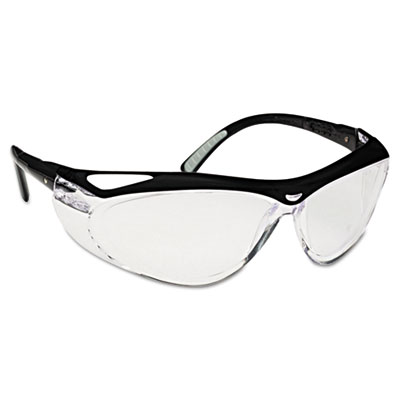 Jackson Safety 14478 Jackson Safety Envision Safety Glasses 3000338