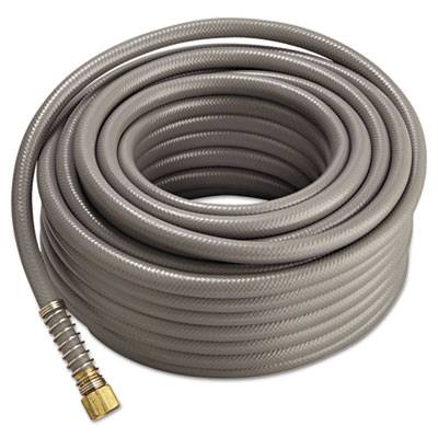 Jackson Pro-Flow Commercial Duty Hose 4003800