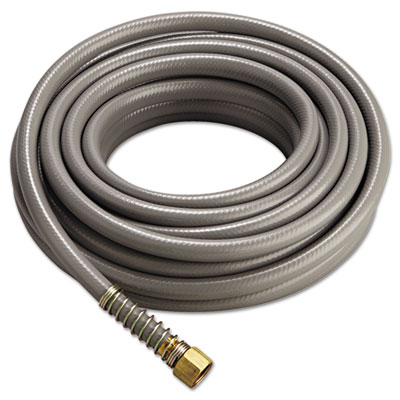 Jackson Pro-Flow Commercial Duty Hose 4003600