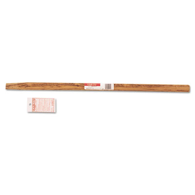 Jackson 2002400 Replacement Hickory Construction-Hammer Handle