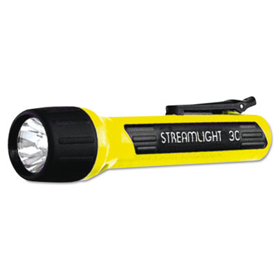 Streamlight ProPolymer Flashlight 33254