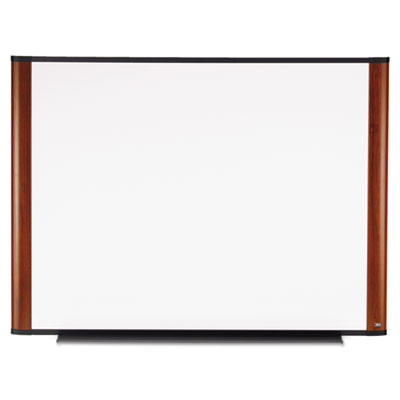 3M M4836MY Widescreen Dry Erase Board