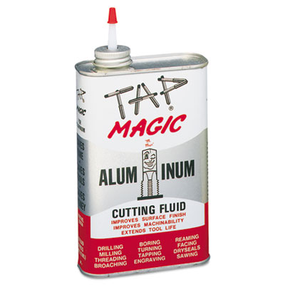Tap Magic Tap Magic Aluminum 20016A