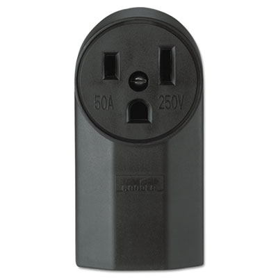Cooper Wiring Devices Plugs and Receptacle 1252