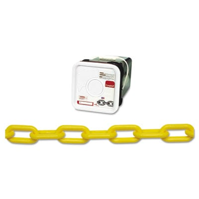 Campbell Plastic Chains 0990836