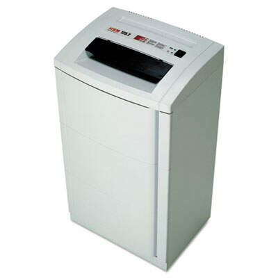 AbilityOne 5983988 SKILCRAFT 1125C Continuous-Duty Cross-Cut Shredder