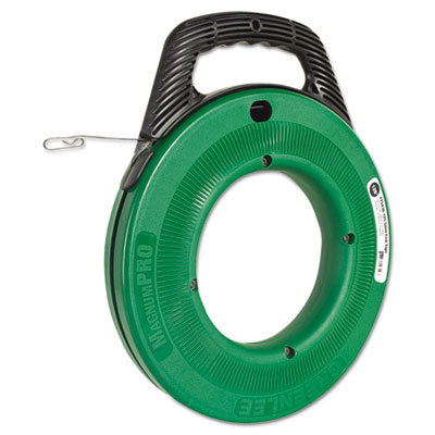 Greenlee FTS438240 MagnumPro Fish Tape FTS438-240