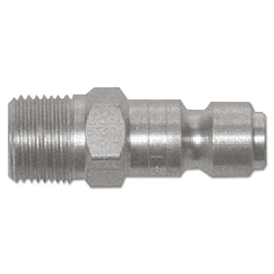 Dixon Air Chief Automotive Quick Connect Fittings DCP1
