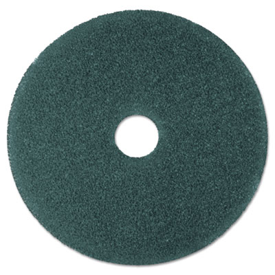 3M 08412 Blue Cleaner Pads 5300