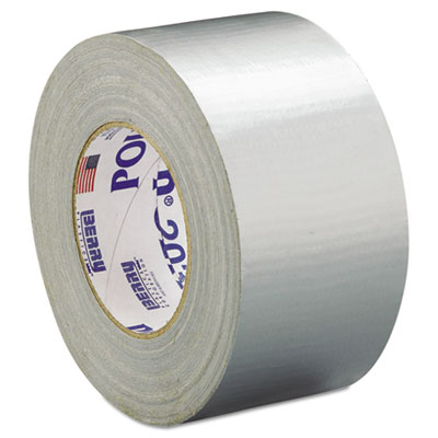 Polyken General Purpose Duct Tape 681096