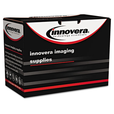 Innovera 128 Black Toner Cartridge