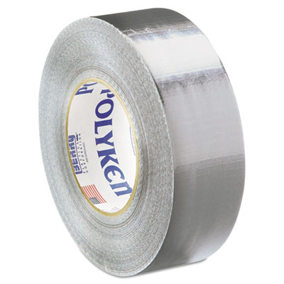 Polyken Multi-Purpose Duct Tape 682802
