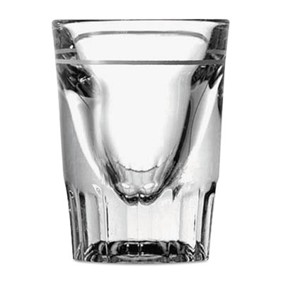 Anchor 5281932U Glass Tumblers