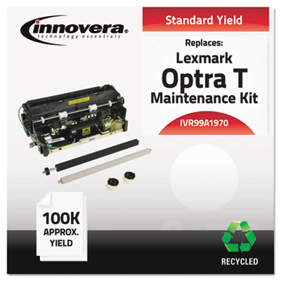Innovera 99A1970 Maintenance Kit