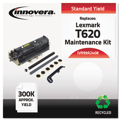 Innovera 99A2408 Maintenance Kit