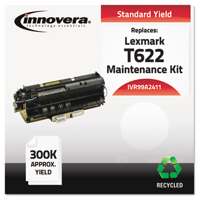 Innovera 99A2411 Maintenance Kit