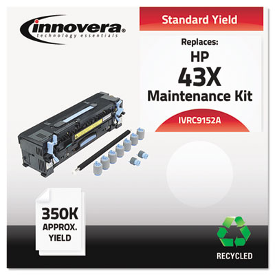 Innovera C9152A Maintenance Kit