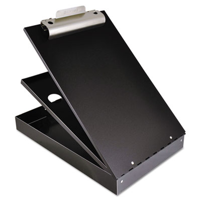 Saunders 21117 Cruiser Mate Aluminum Storage Clipboard
