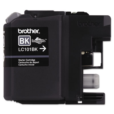 Brother LC101BK