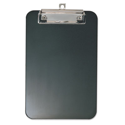 Officemate 83002 Plastic Clipboards