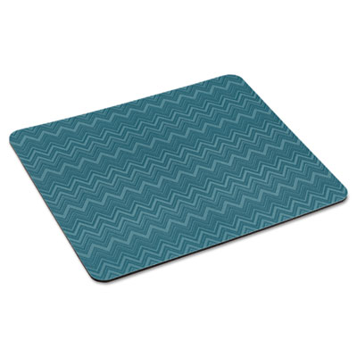 3M MP114GR Mouse Pad with Precise Mousing Surface