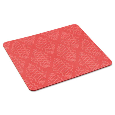 3M MP114CL Mouse Pad with Precise Mousing Surface