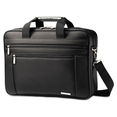 Samsonite 481761041 Classic Perfect Fit Laptop Case