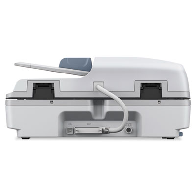 Epson WorkForce DS-6500 Scanner