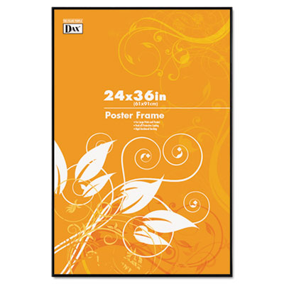 DAX N16024BT Coloredge Poster Frame
