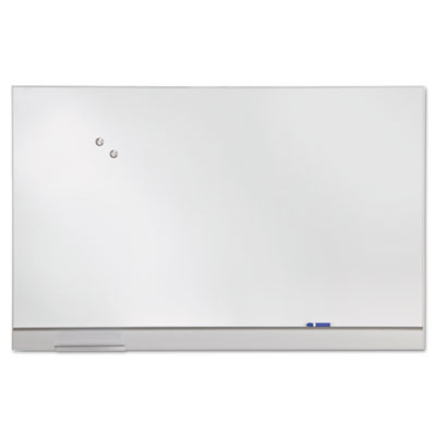 Iceberg 31260 Polarity Magnetic Dry Erase Boards