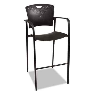 BALT 34734 Oui Stacking Stool