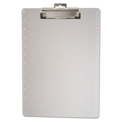 Officemate 83016 Plastic Clipboards
