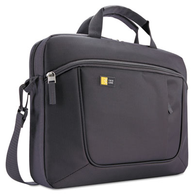 Case Logic AUA316ANT Laptop and Tablet Slim Case