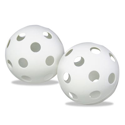 Champion Sports PLBB Plastic Balls