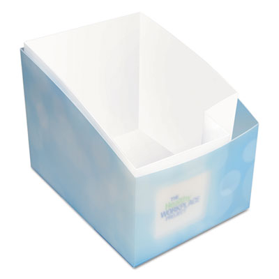 Kleenex 38538 Desk Caddy