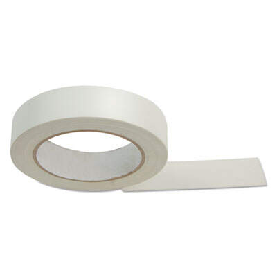 Champion Sports 1X36FTWH Floor Tape