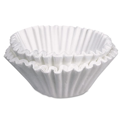 BUNN 10GAL23X9 Commercial Coffee Filters