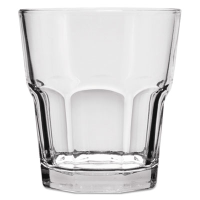 Anchor 90010 Glass Tumblers
