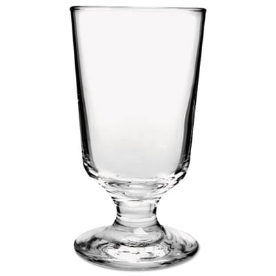 Anchor 2908M Glass Tumblers