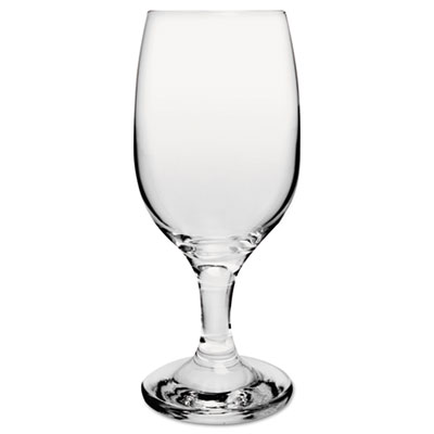 Anchor 2938M Glass Stemware