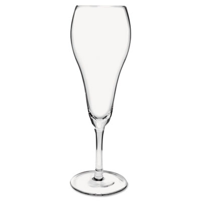 Anchor 2451RTX Glass Stemware