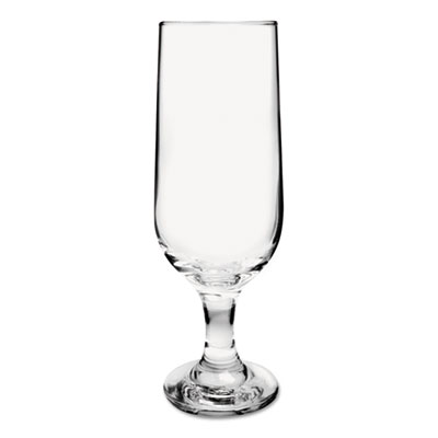 Anchor 2940M Glass Tumblers