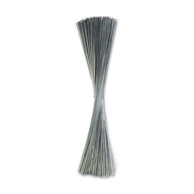 Advantus 2612TW Tag Wires