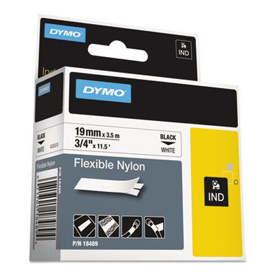 Dymo 18489 Labels