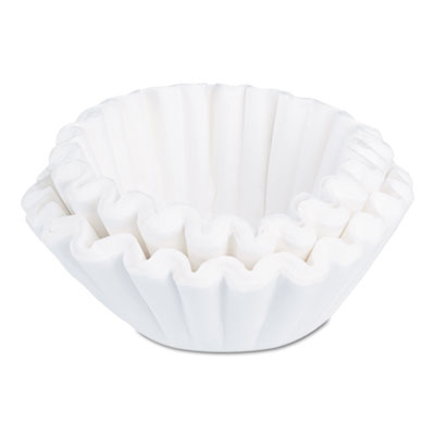 BUNN GOURMET504 Commercial Coffee Filters