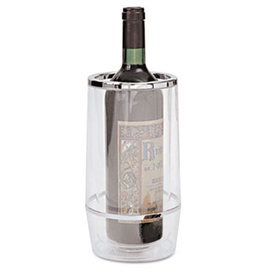 Adcraft AWC9 Wine Cooler