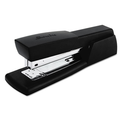 Swingline 40701 Light-Duty Full Strip Desk Stapler