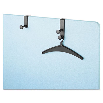 Quartet 20702 Over-The-Panel Hook