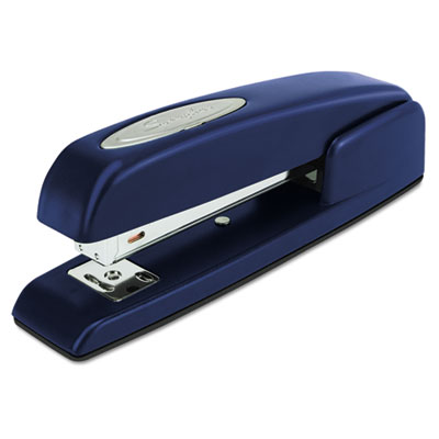 Swingline 74729 747 Business Full Strip Desk Stapler