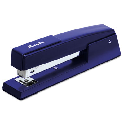 Swingline 74724 747 Classic Full Strip Stapler